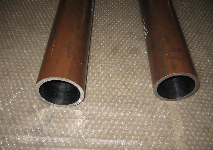 珩磨钢管厂家