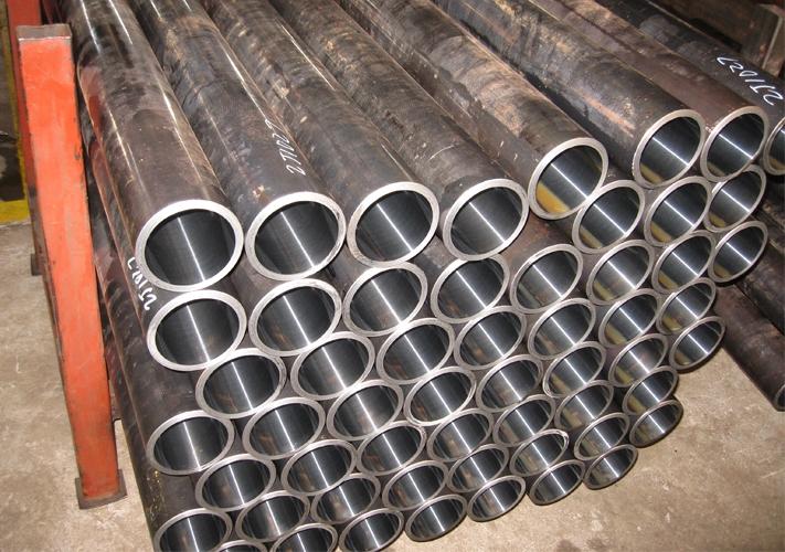 烟台SRB钢管