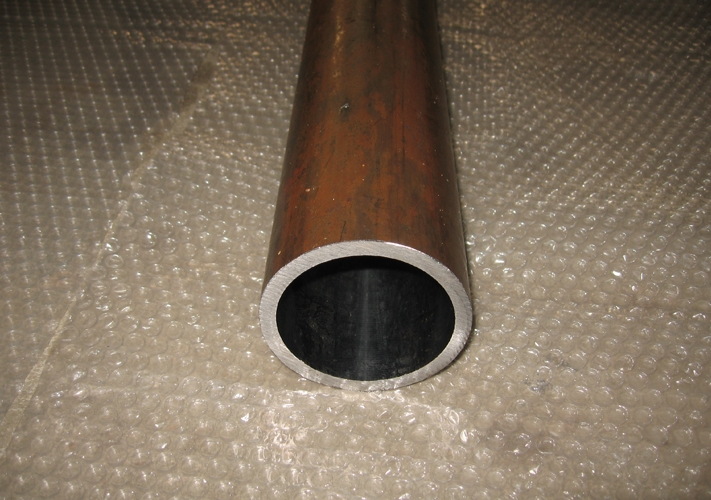 珩磨管产品