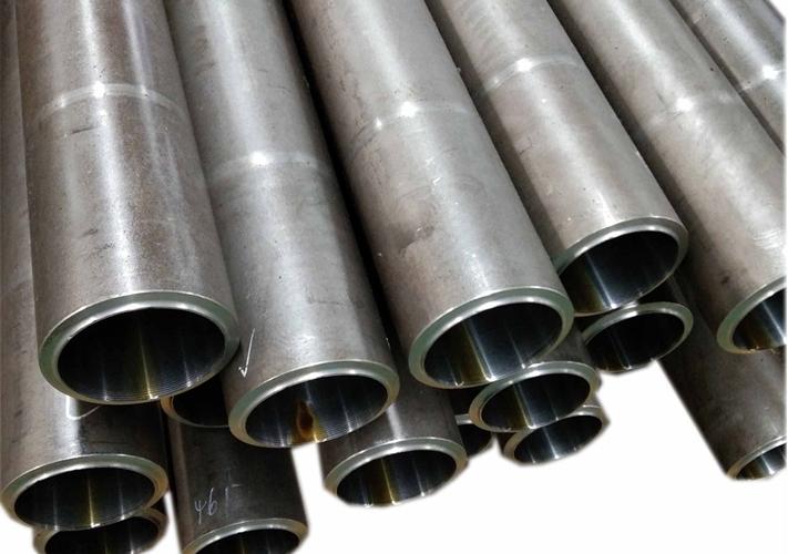 烟台内孔SRB钢管生产