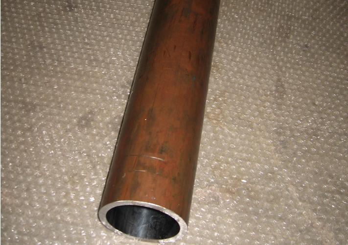 烟台珩磨钢管